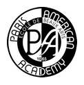 Paris American Academy - Paris 5�me arrondissement -