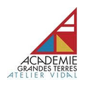 Acad�mie Grandes Terres - Paris 11�me arrondissement -